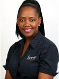 Nkibi Phanyane