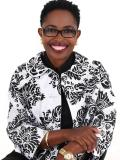 Thandi Ncube