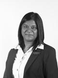 Vimla Subajan