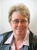 Karin Tolmay