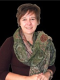 Renette Gouws Teamhazel