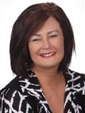 Judy van Staden