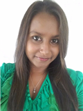Rozanne Haripersad