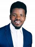 Trust Mashonganyika