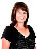 Heidi van Niekerk