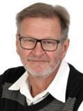 Maarten Mare