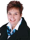 Madelaine Zerwick