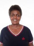 Sylvia Mokoena