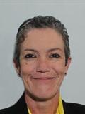 Annette Gray