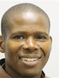 Fortune Ncube