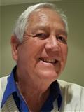 Charles Roberts