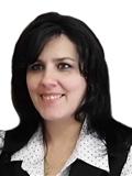 Karin Treurnicht