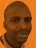 Aubrey Mphela