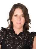 Anita Collinicos