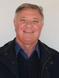 Dirk Janse van Rensburg