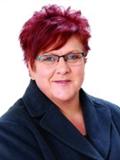 Yvette Ferreira