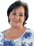 Avril Kurensky