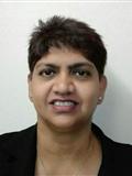 Loshnee Singh