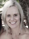 Corlia Coetzee (Marketing)