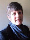 Lynette Francis