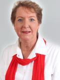 Mariana Janse van Rensburg