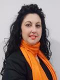 Erna Gerber Development Sales