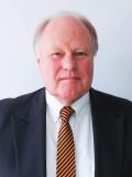Johan Dahms Development Sales