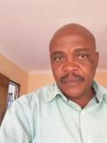 Sidwell Segalwe