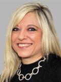 Adrienne Douglas - Sales Manager