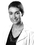 Lauren Leiboff
