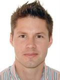 Andre Schreuder