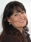 Vallerie-Ann Spathelf