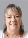 Lynne Horne (Intern)