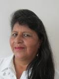 Zenobia Campero