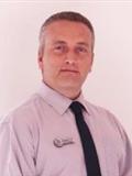 Juan Steinmann (Intern)