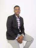 Muhammed Ishola