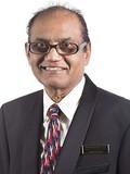 Dinesh Dookan