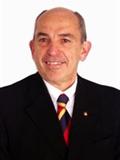 Bruno Verolini
