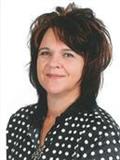 Bea Erasmus --Ppre Nqf 4--