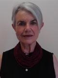 Gail Zinman