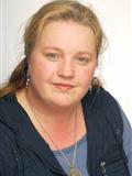 Michelle Schulenburg