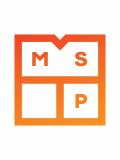 Msp Rental Specialist