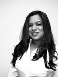 Tamisha Pillay