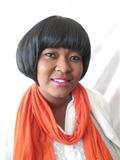 Mpho Nhlapo