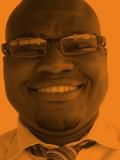 Sibusiso Nyalonga