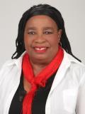 Josephine Ngxoweni