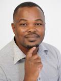 Sibongile Mgwebi