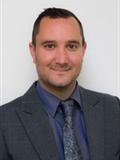 Daniel Klencovljevic