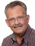Piet Minnaar