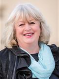 Sue Grant